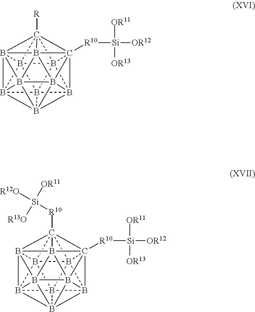 Figure US20110046253A1-20110224-C00015