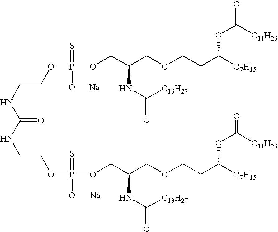 Figure US07833993-20101116-C00284