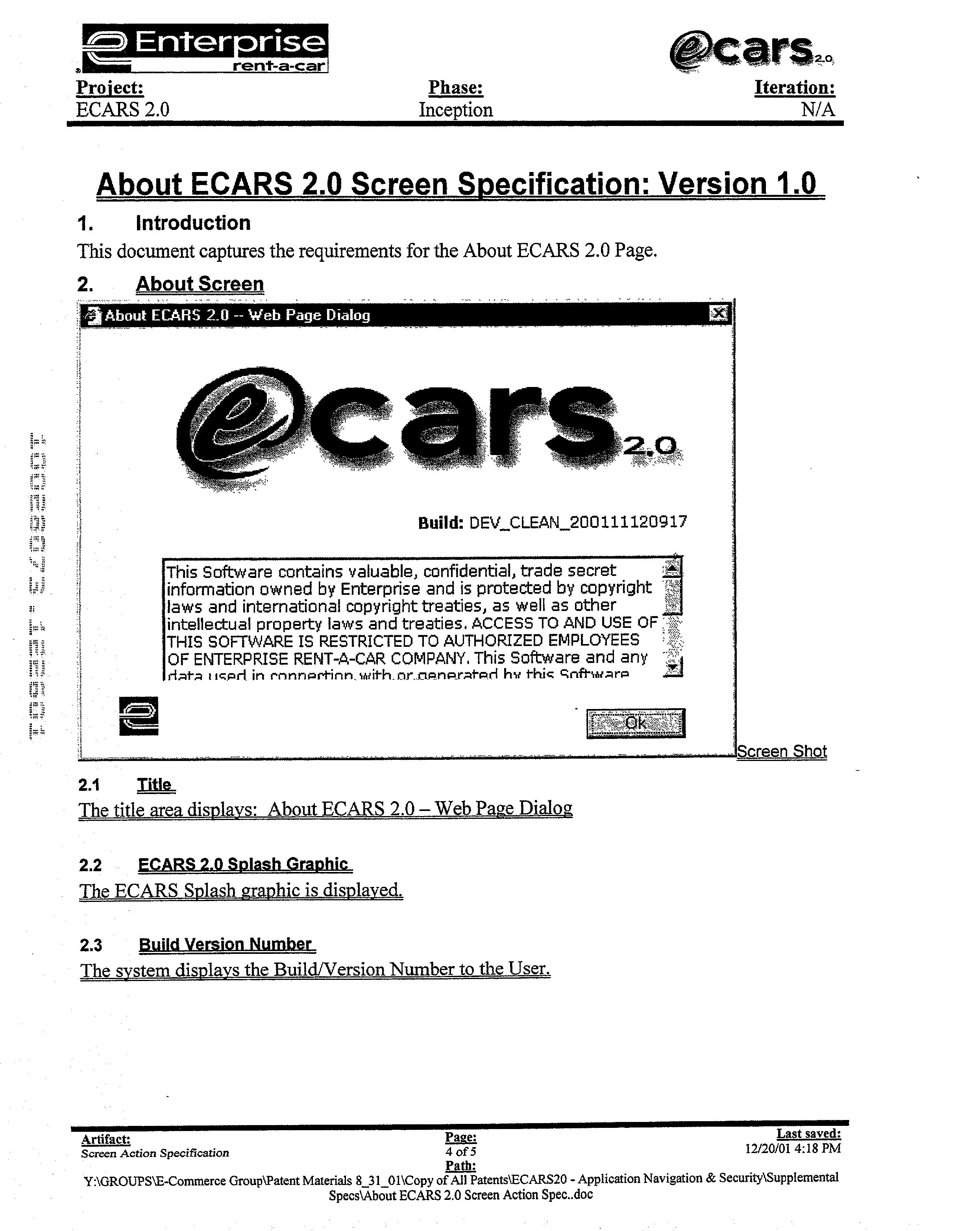 Figure US20030125992A1-20030703-P01326