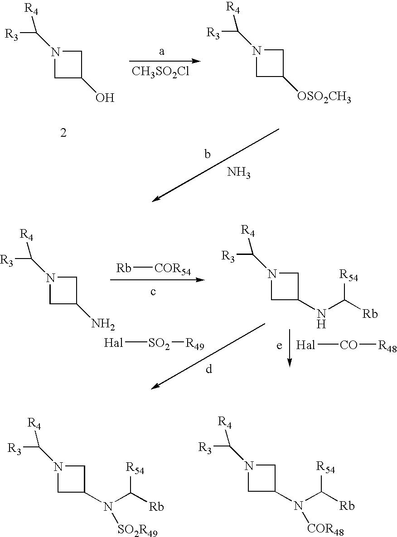 Figure US20040209861A1-20041021-C00022