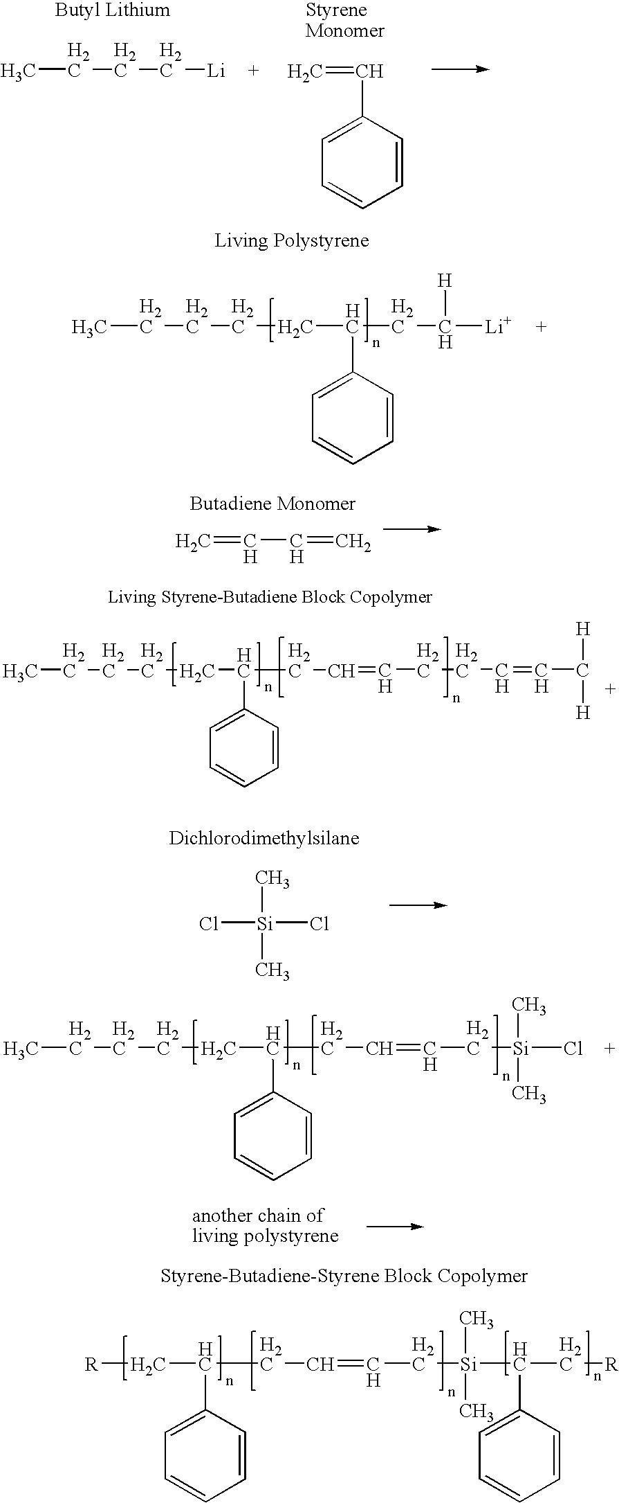 Figure US07214738-20070508-C00006
