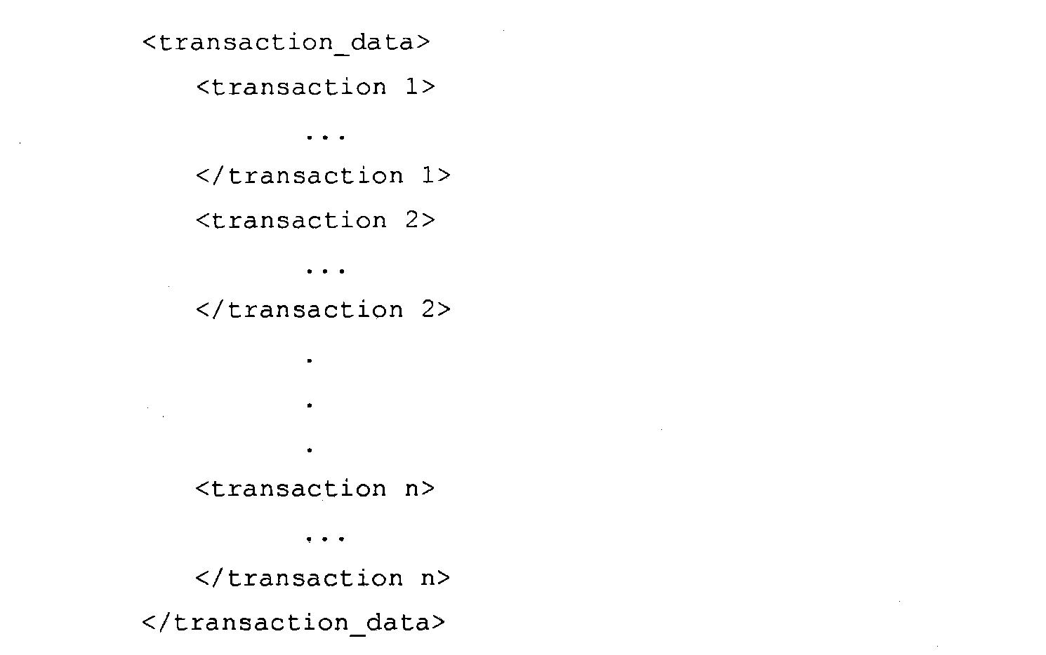 Figure CN103635920AD01171