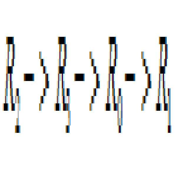 Figure 112011049699081-pct00045