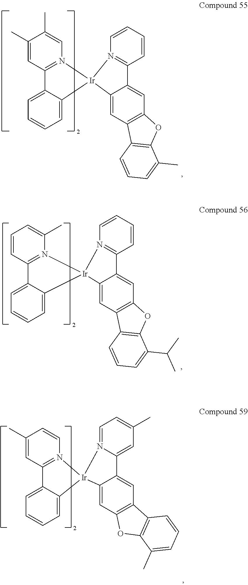 Figure US09193745-20151124-C00263