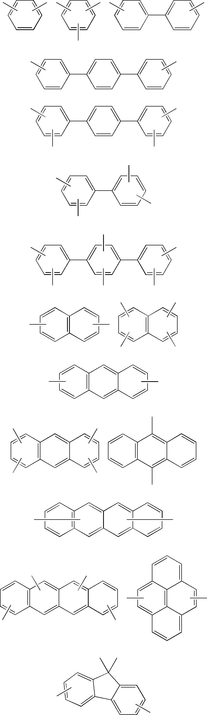 Figure US20090115316A1-20090507-C00035