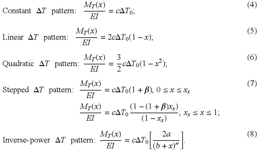 Figure US06721020-20040413-M00004