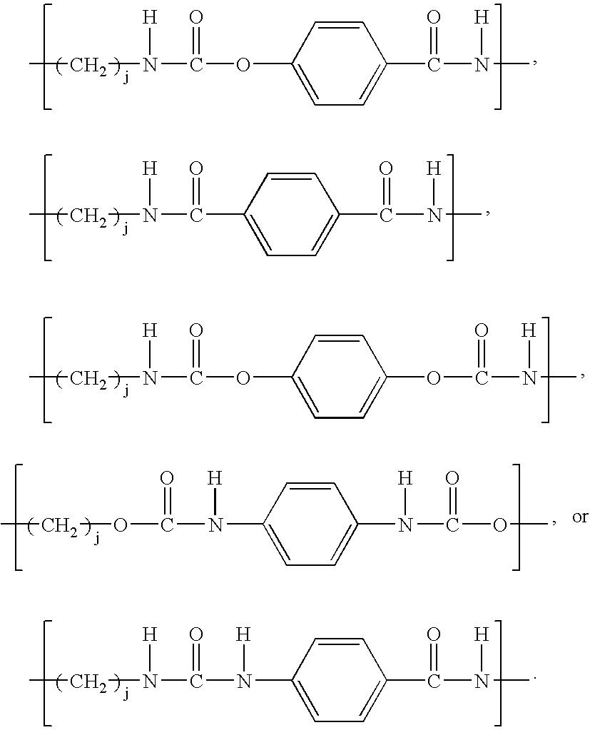Figure US20090012243A1-20090108-C00057