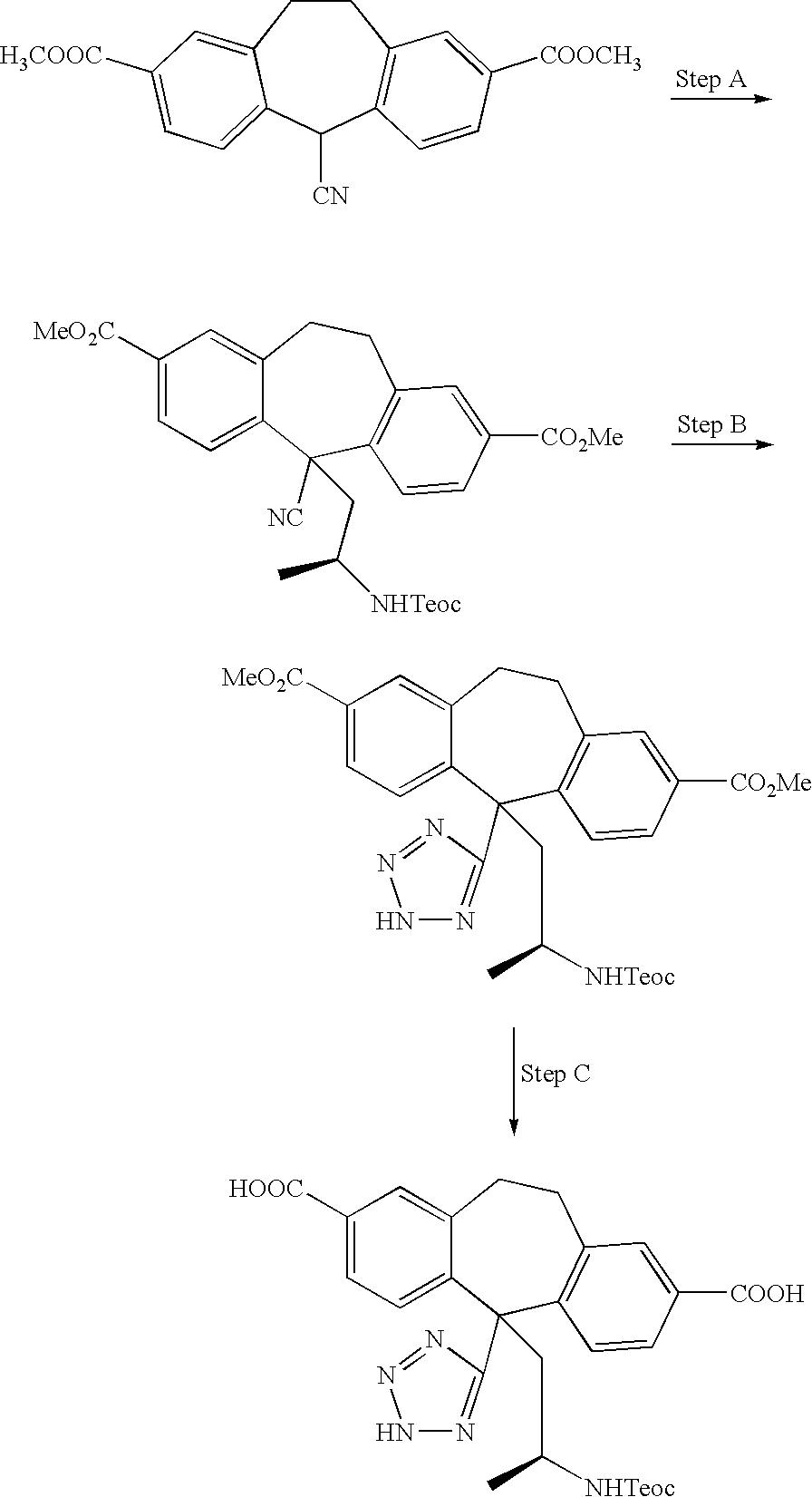 Figure US20100009961A1-20100114-C00133
