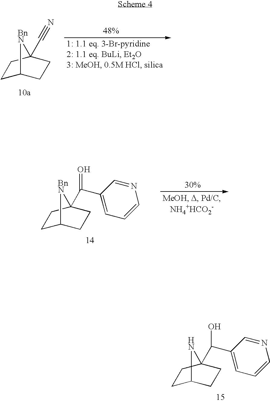 Figure US07884125-20110208-C00006