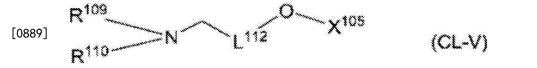 Figure CN107427531AD01042