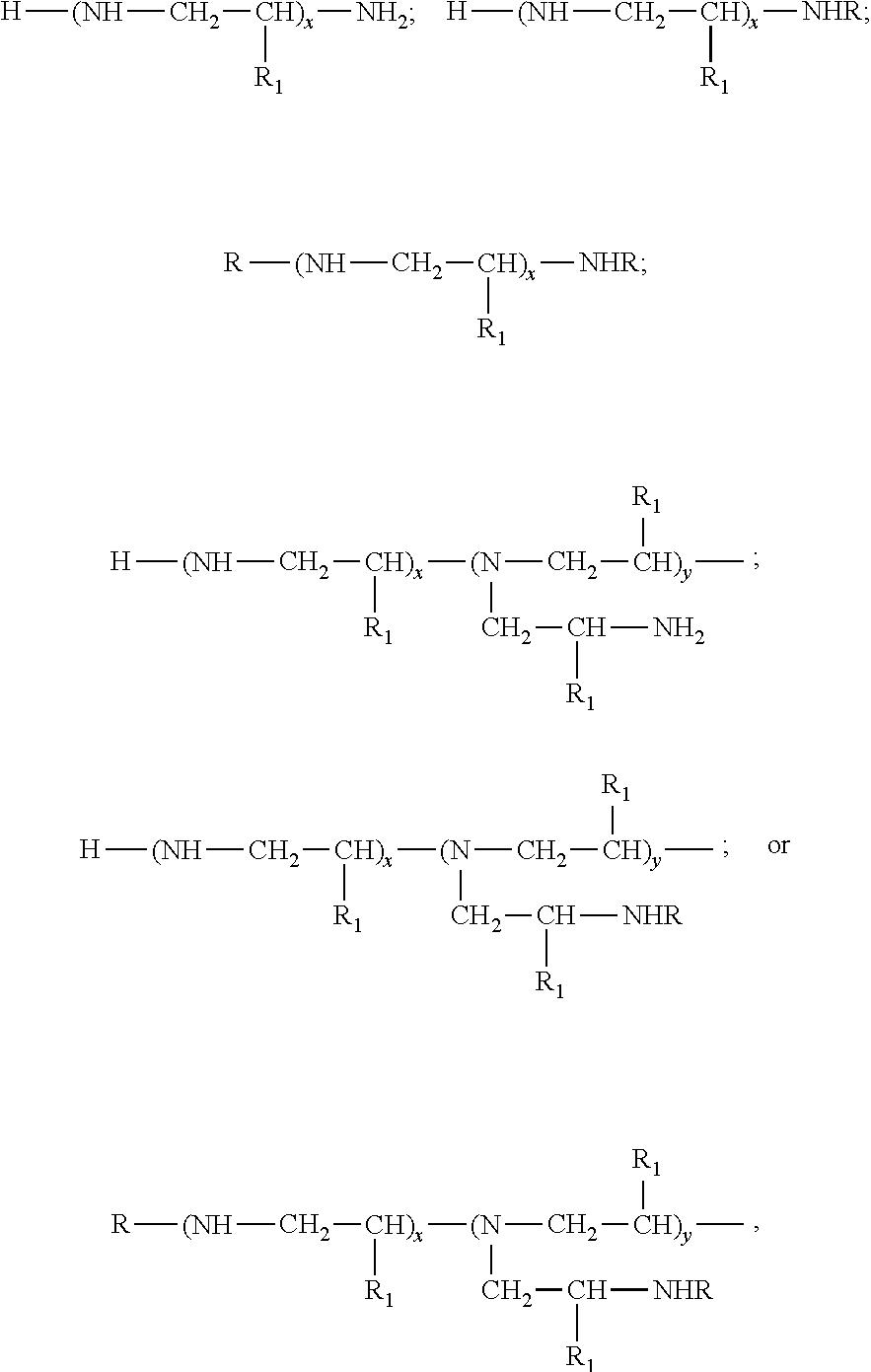 Figure US07915352-20110329-C00012