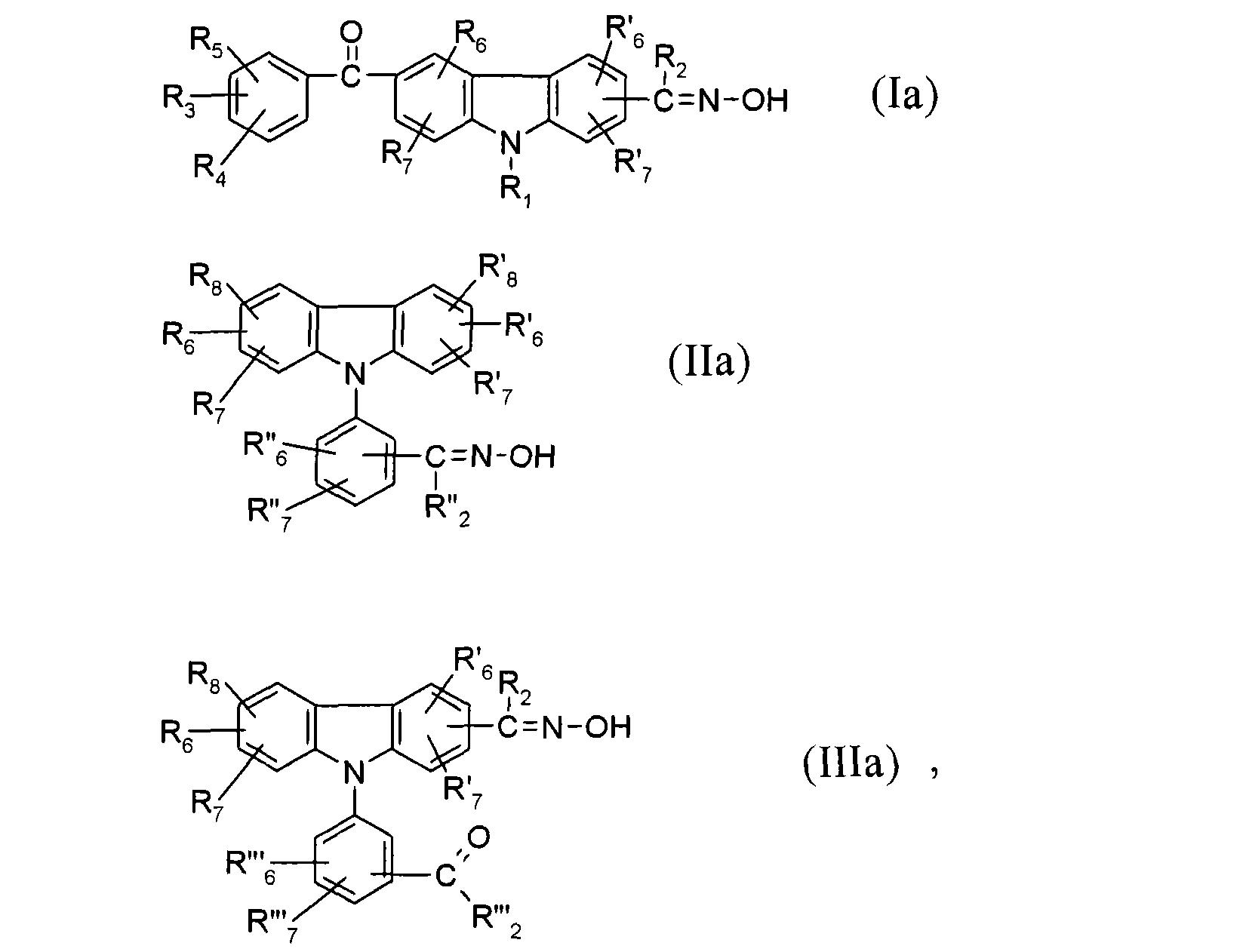 Figure CN101321727BD00181