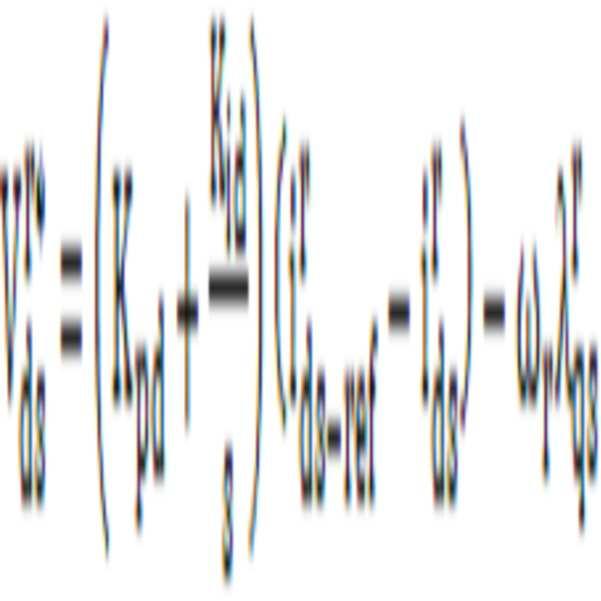 Figure 112011051530673-pat00015