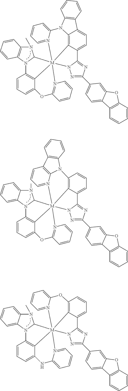 Figure US09818959-20171114-C00352