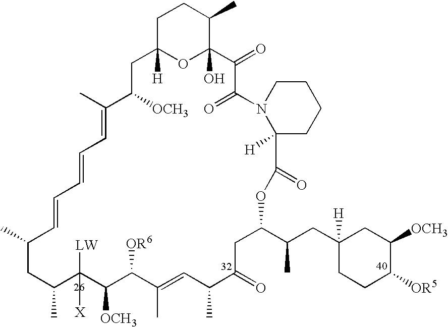 Figure US20060246518A1-20061102-C00004