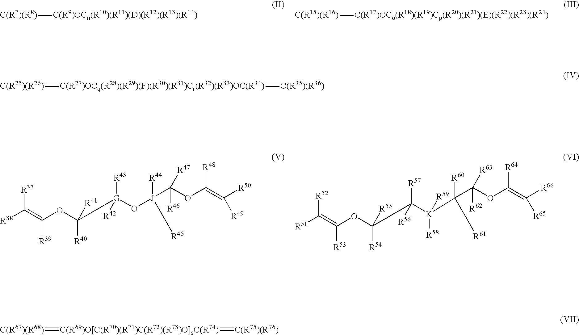 Figure US20080169268A1-20080717-C00007