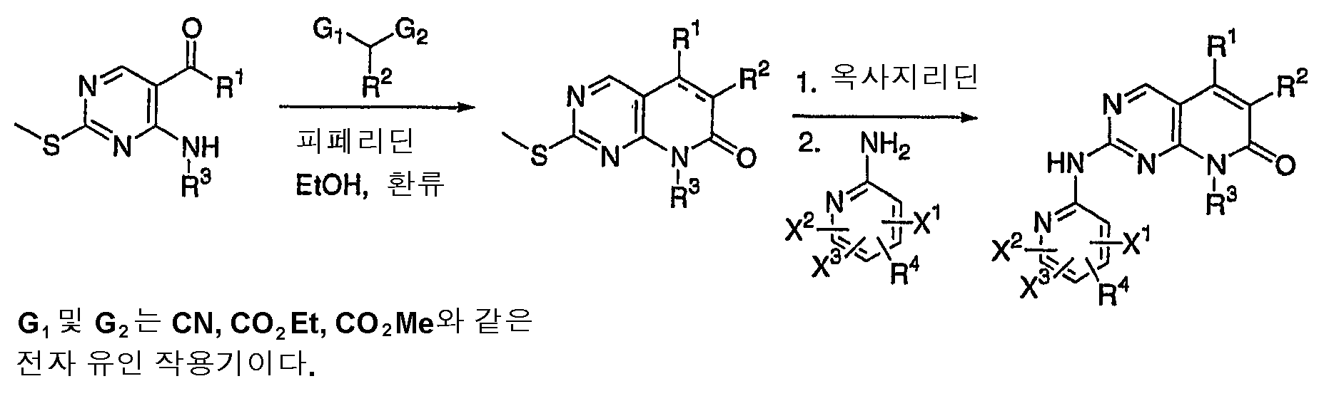 Figure 112004032346398-pct00012