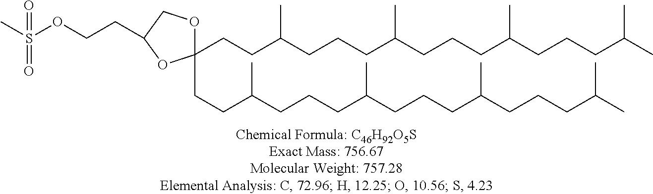 Figure US09878042-20180130-C00067