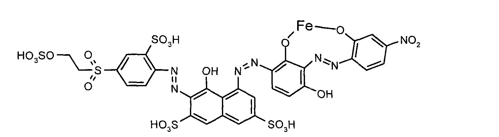 Figure CN101891967BD00762