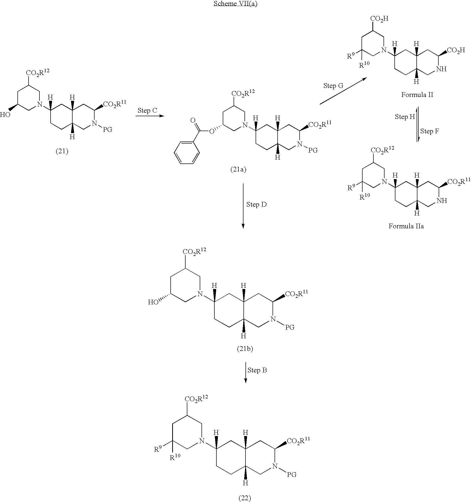 Figure US20050170999A1-20050804-C00027