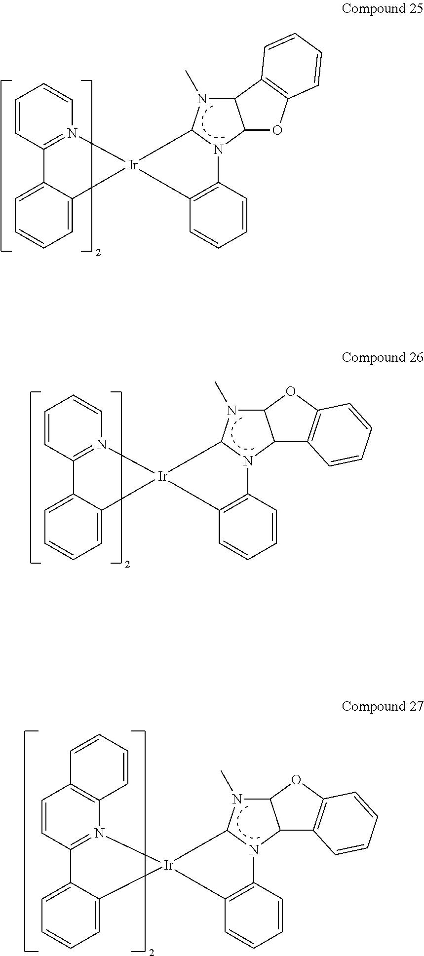 Figure US09059412-20150616-C00024