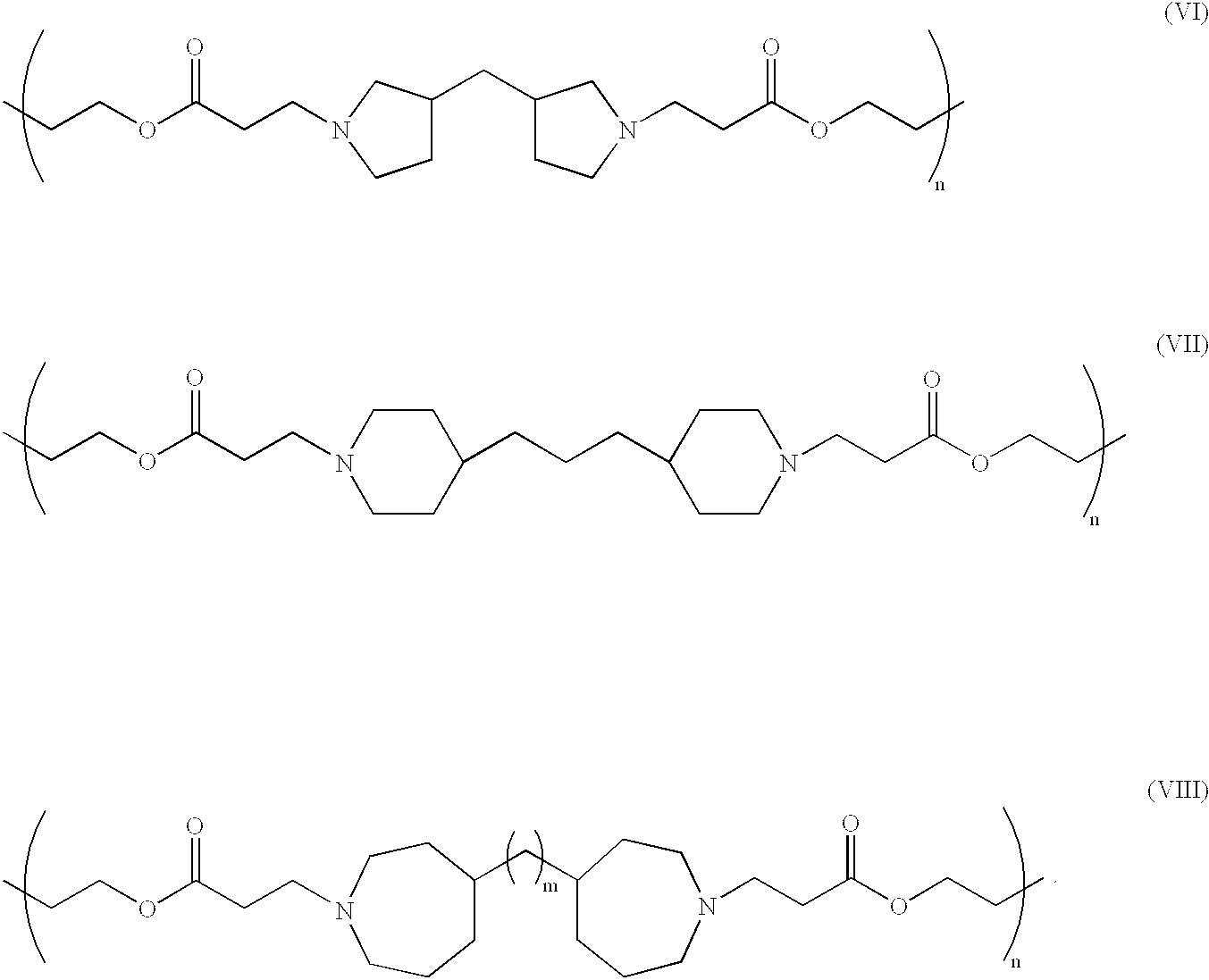Figure US06998115-20060214-C00006