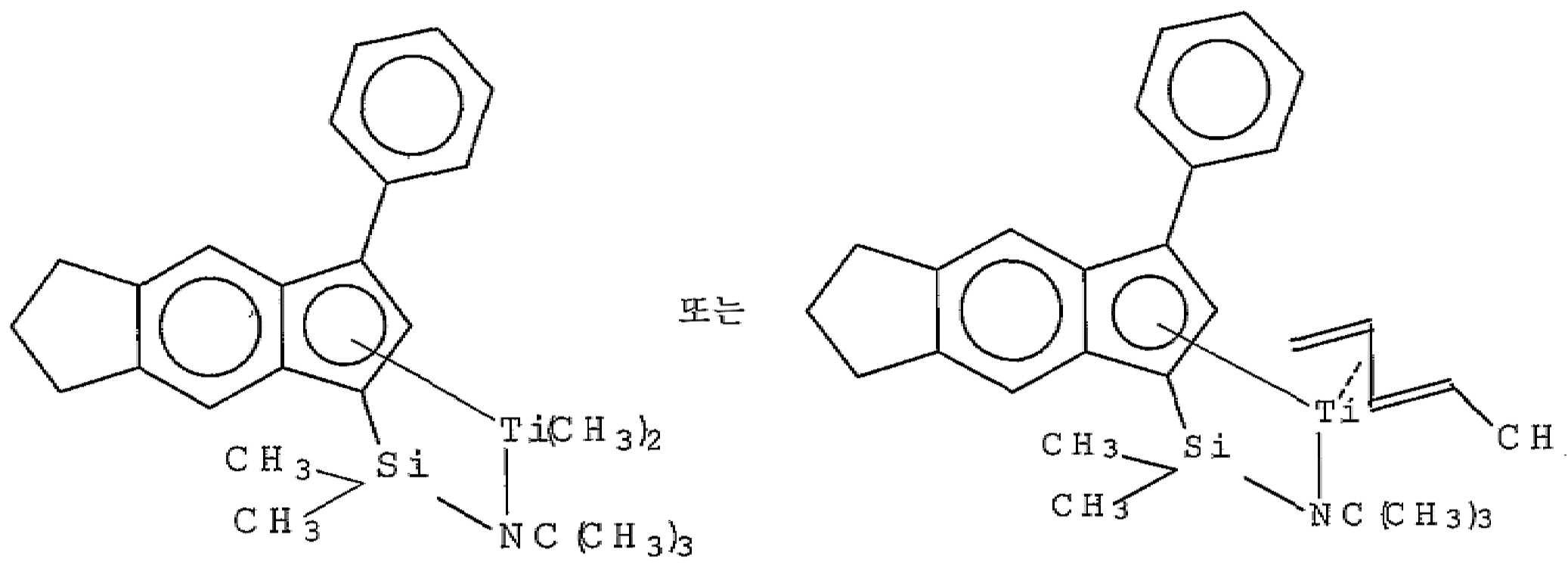 Figure pct00027