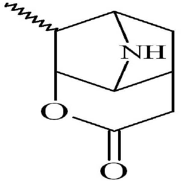 Figure 112010048897674-pat00117