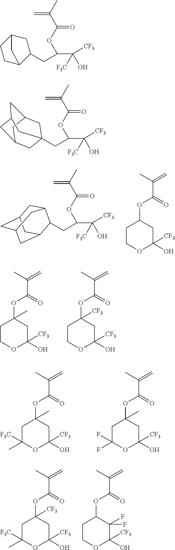 Figure US08652756-20140218-C00050