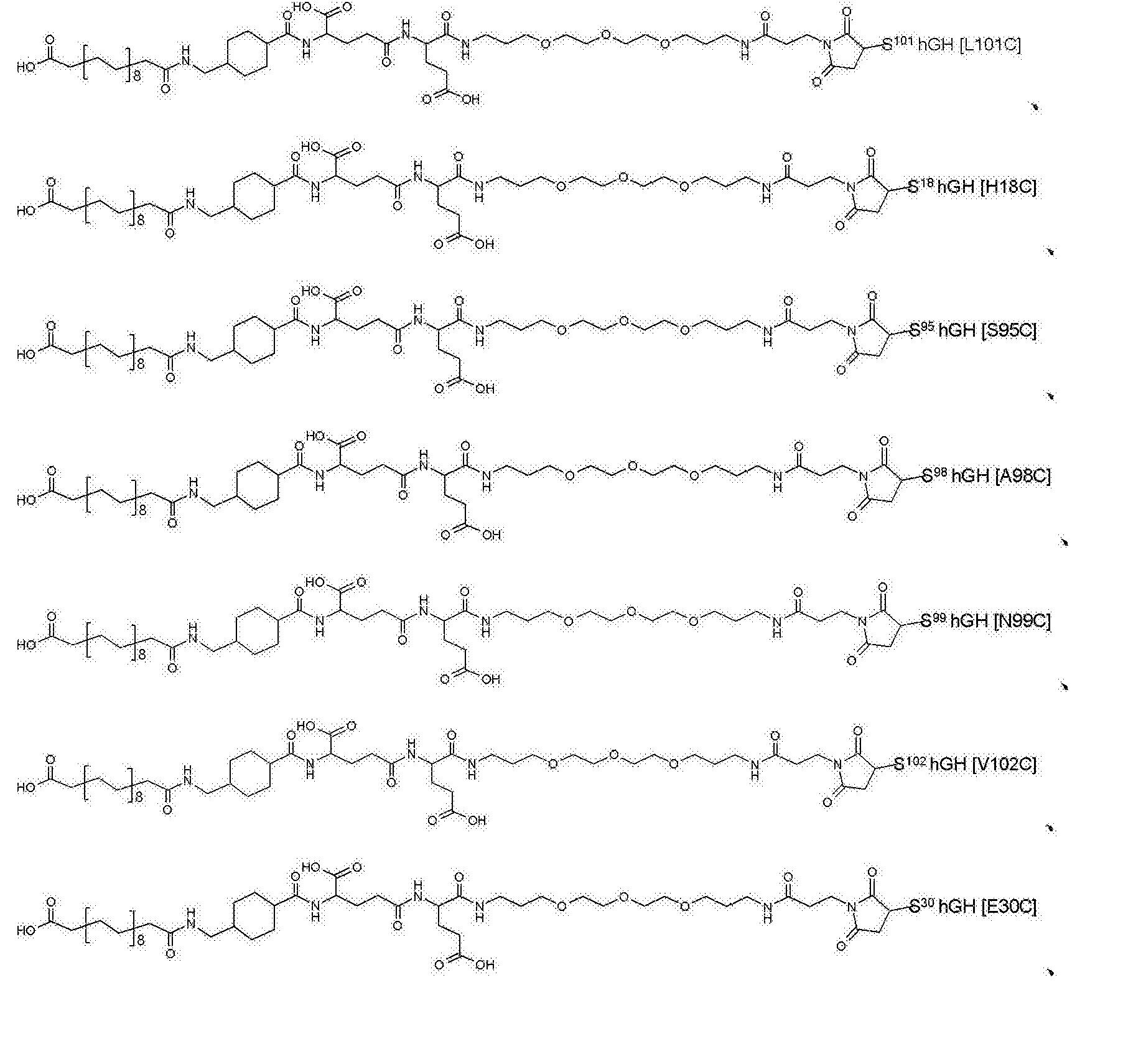 Figure CN103002918BD00282