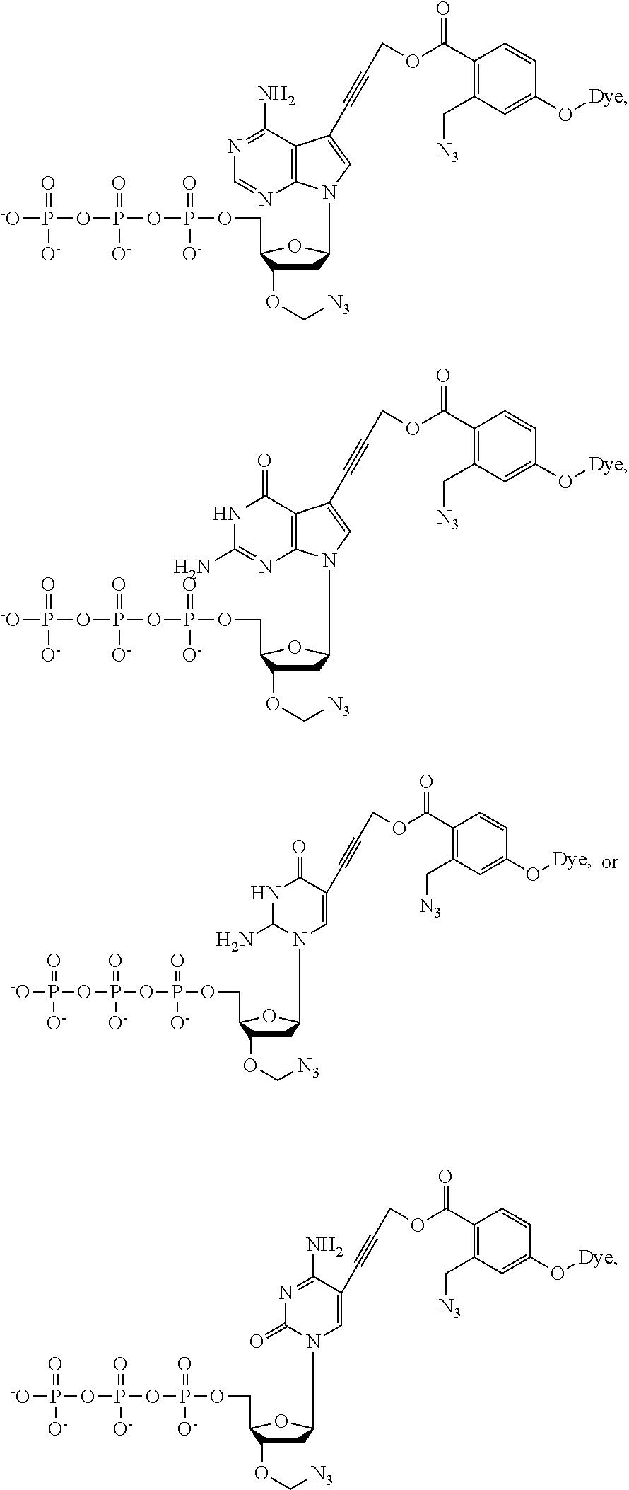Figure US10144961-20181204-C00026
