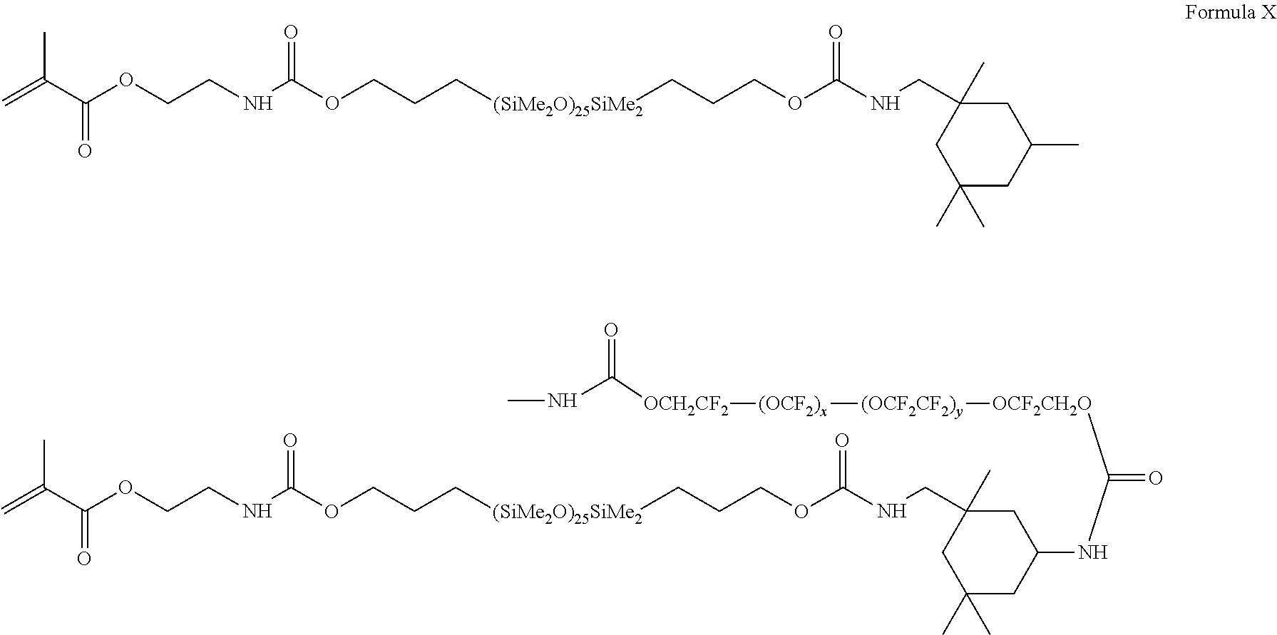 Figure US09880398-20180130-C00007