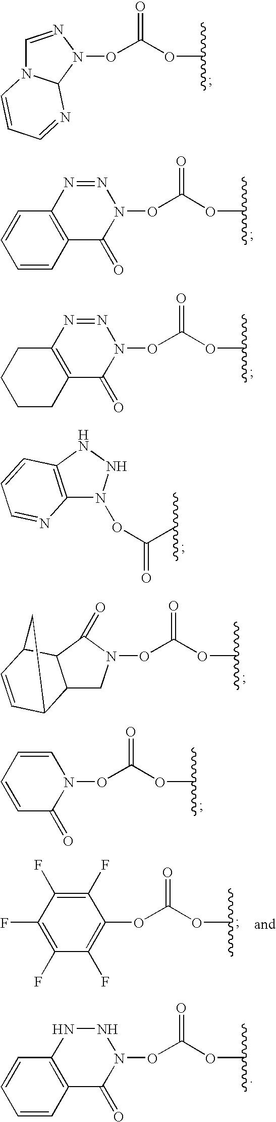 Figure US09187532-20151117-C00017