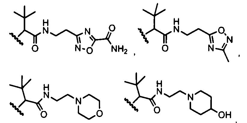 Figure imgf000024_0004
