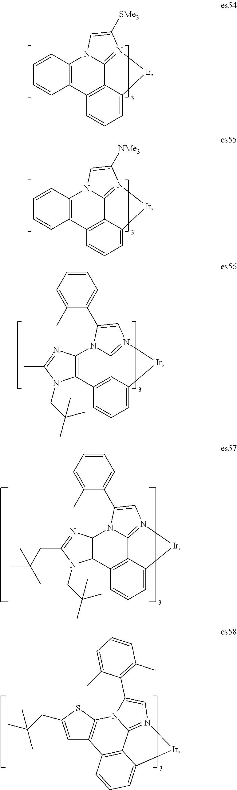 Figure US08142909-20120327-C00030