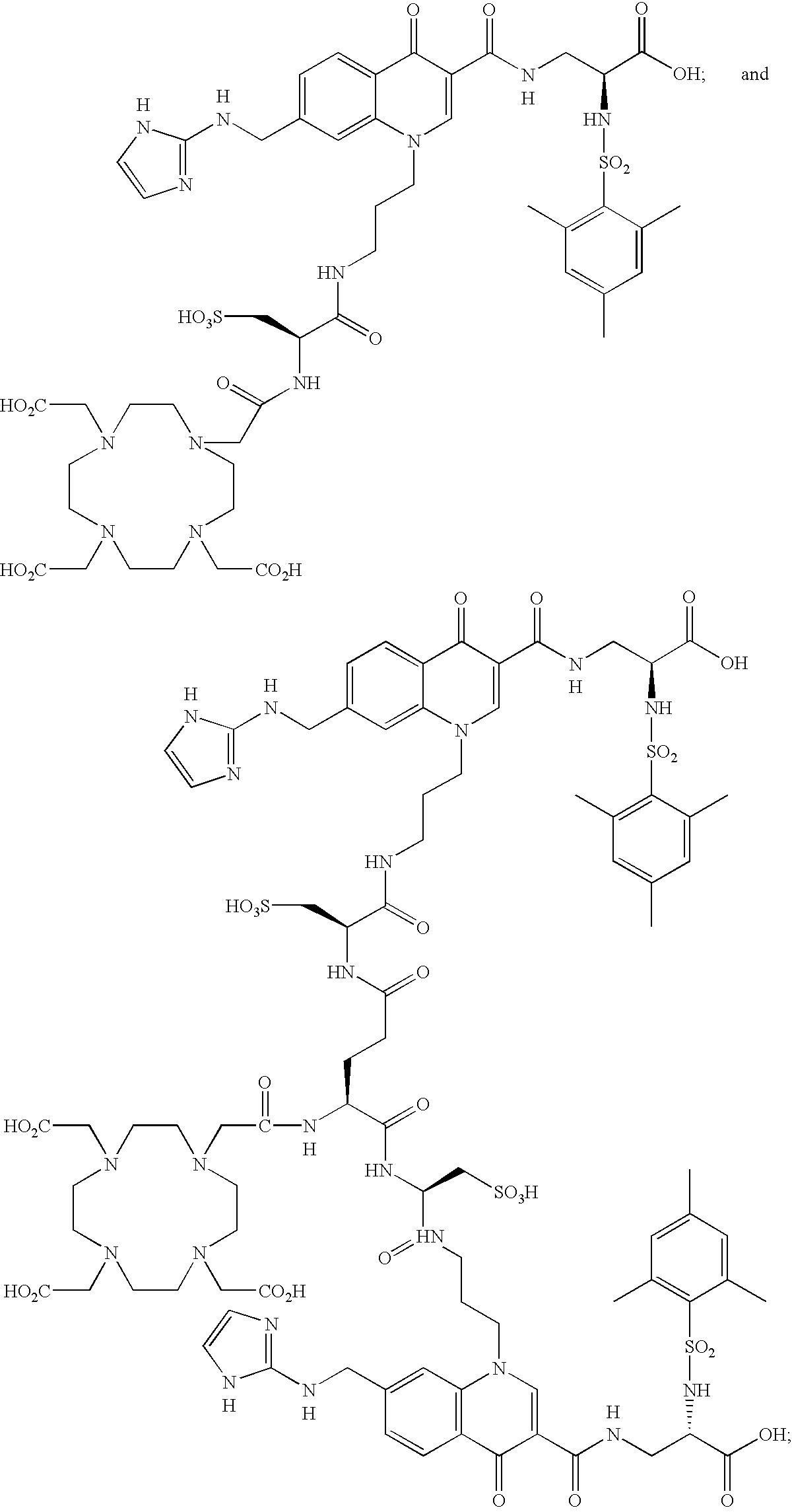 Figure US06683163-20040127-C00019
