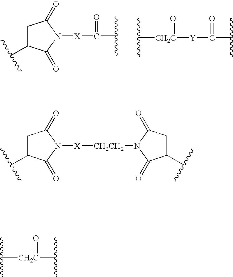 Figure US20090202536A1-20090813-C00001