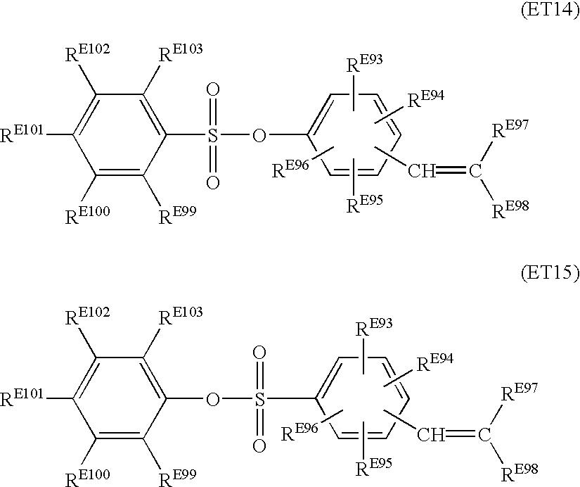 Figure US06485873-20021126-C00156