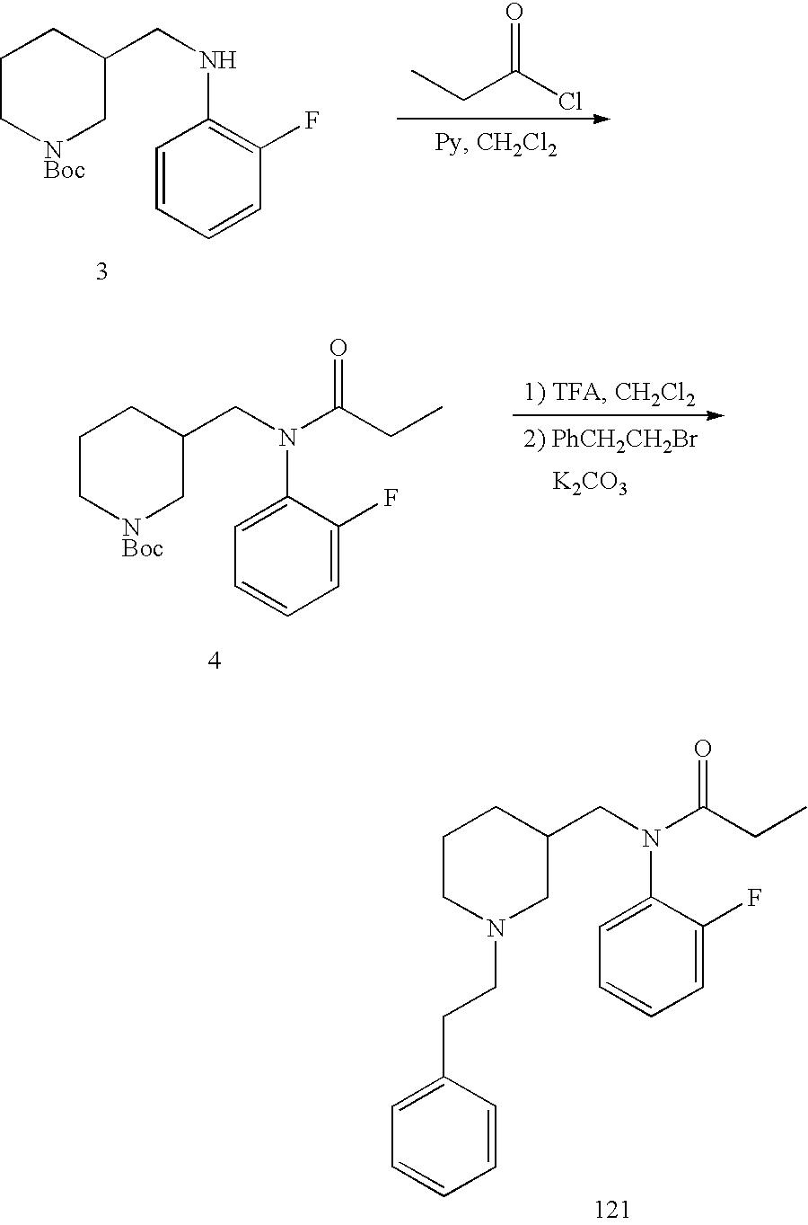 Figure US06677332-20040113-C00095