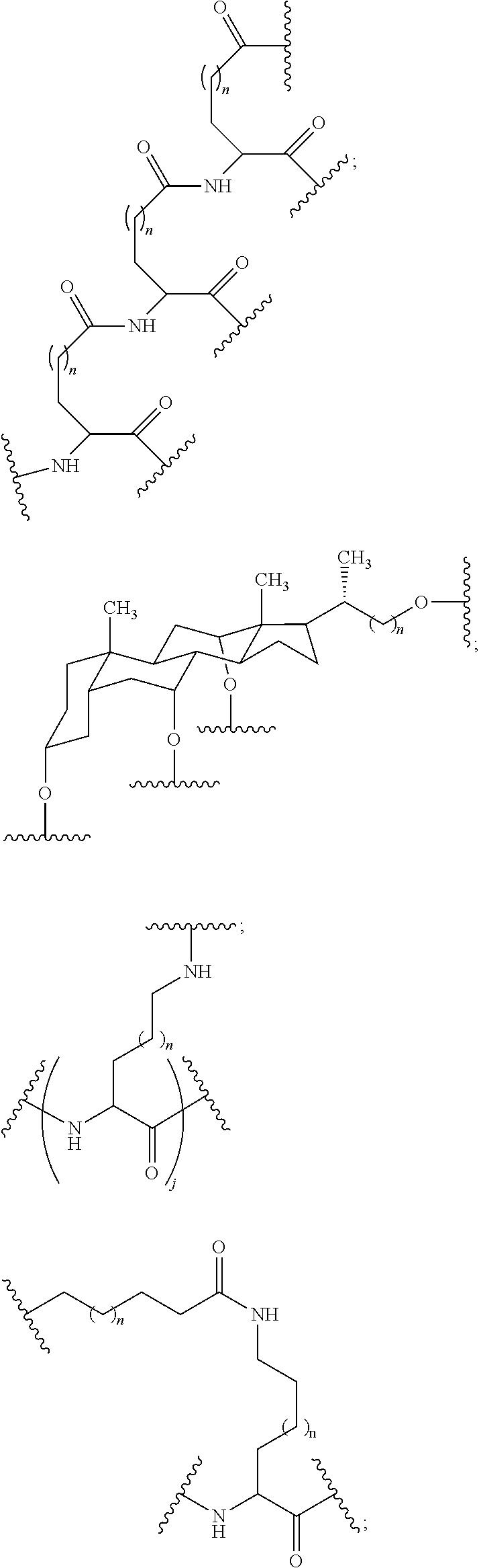Figure US09932580-20180403-C00042