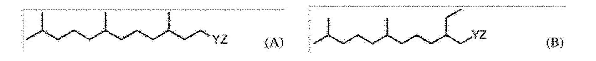 Figure CN104302753AD00111