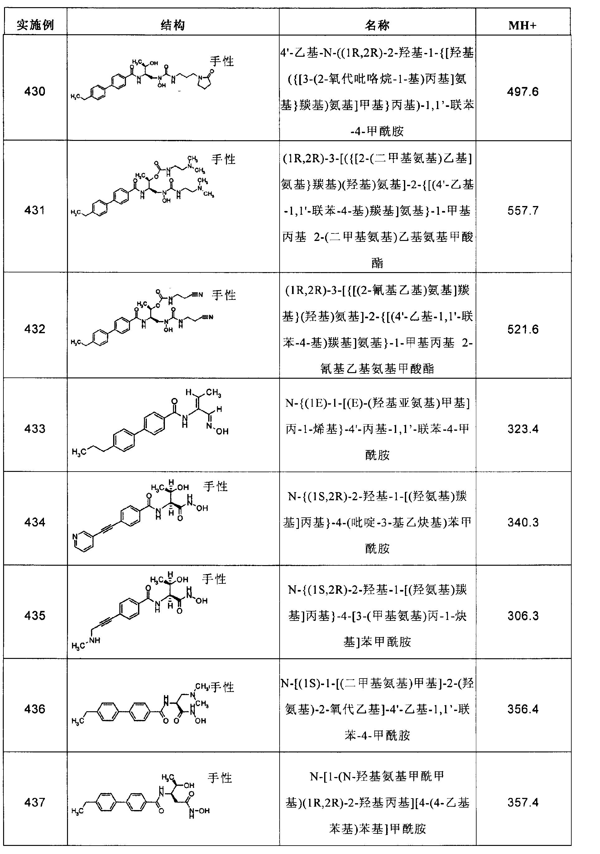 Figure CN102267924AD01731