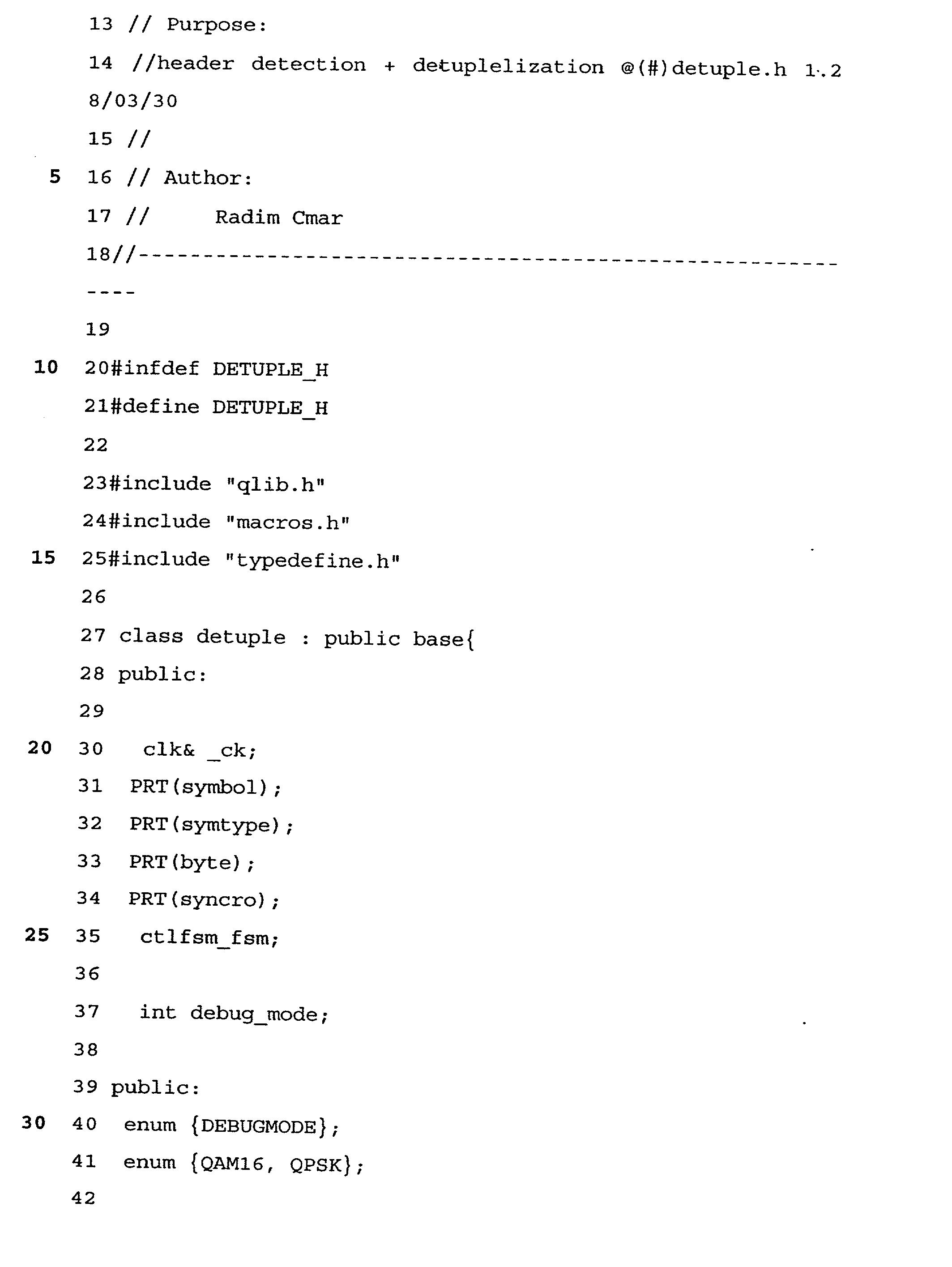 Figure US20030216901A1-20031120-P00093