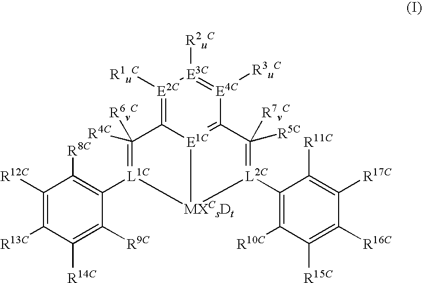 Figure US08501884-20130806-C00001