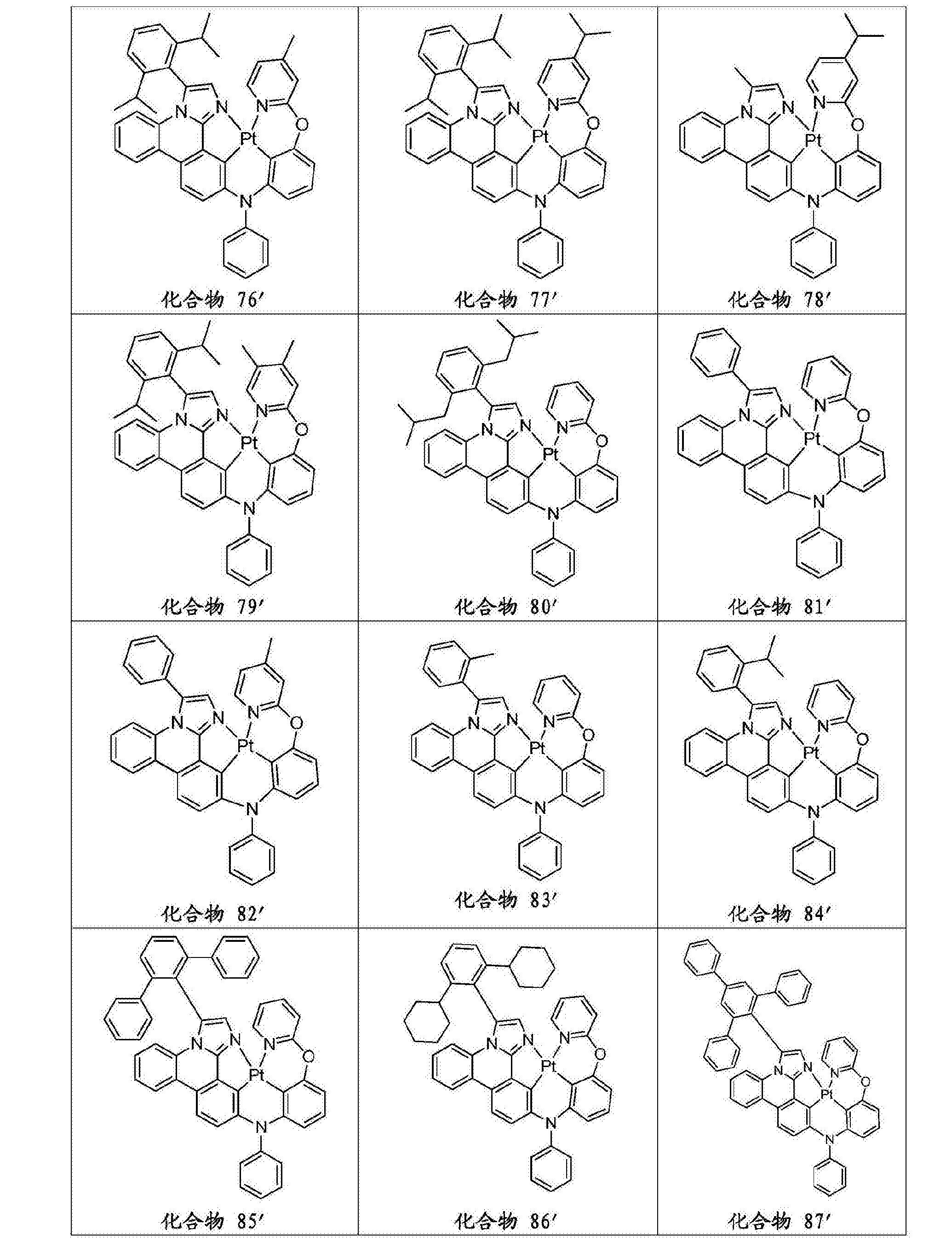 Figure CN106749425AC00241