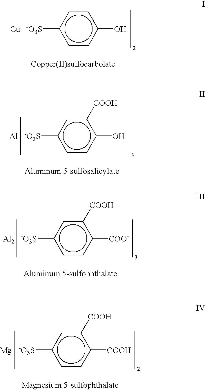 Figure US06703112-20040309-C00012