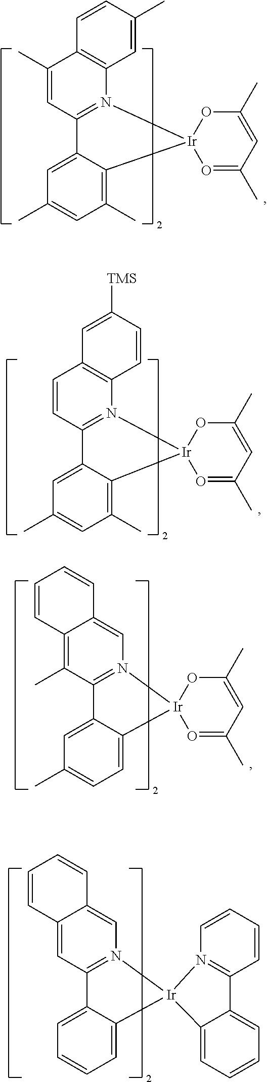 Figure US10144867-20181204-C00103