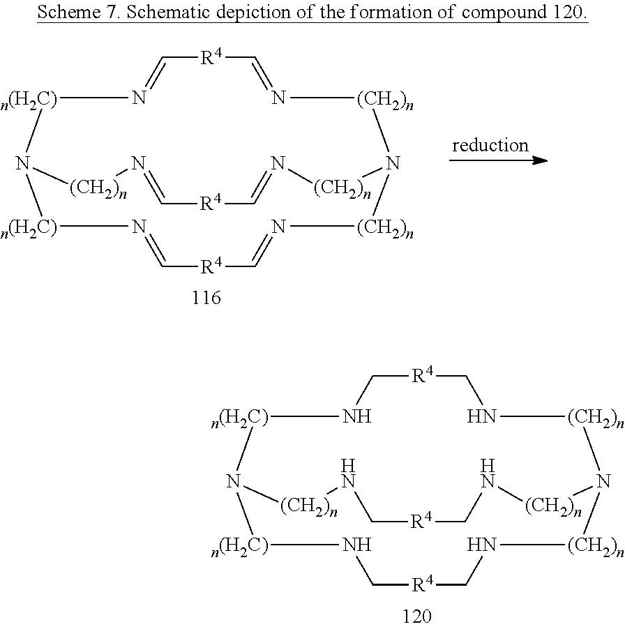 Figure US08067403-20111129-C00050