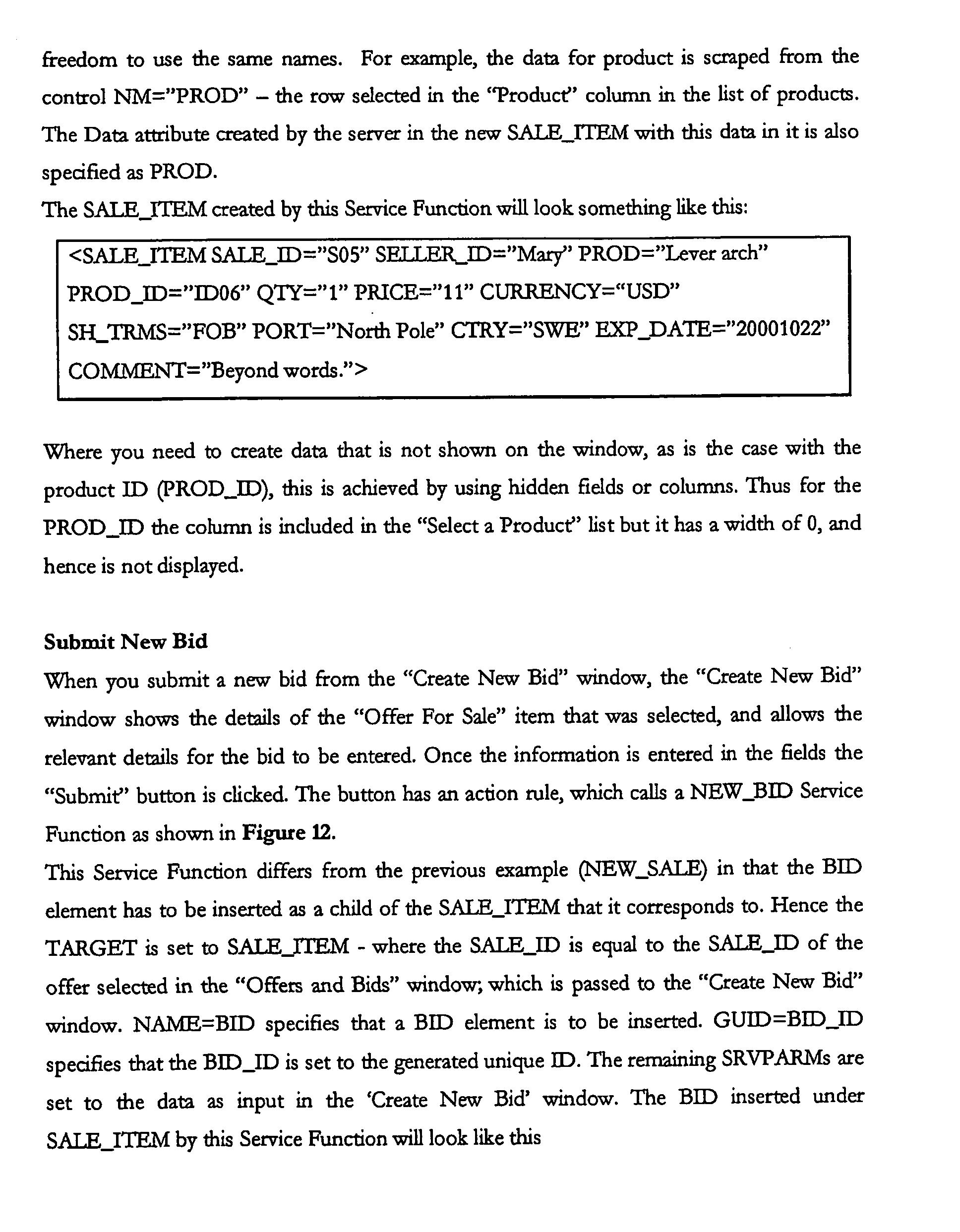 Figure US20040117439A1-20040617-P00007
