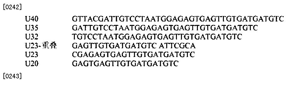 Figure CN102119225BD00231